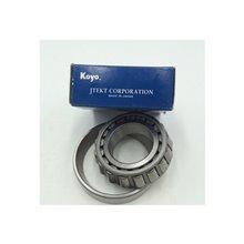 Cuscinetto 33017 KOYO (85x130x36) Weight 1,71