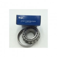 Cuscinetto 32316 R KOYO (80x170x61,5) Weight 5,99