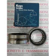 Cuscinetto RNA 4903-2RS Koyo-Torrington 22x30x13