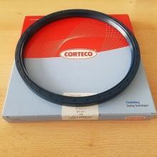 Anello di Tenuta (Paraolio) CORTECO 180x200x12 NBR B1BASLX7