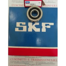 Cuscinetto 361202 R SKF 15x40x11 Weight 0,0701 361202R,