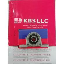 Supporto Alluminio KP 000 KBS/USA 10x67x35