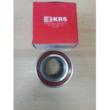 CUSCINETTO DAC 3873-12RSCS53 KBS/USA