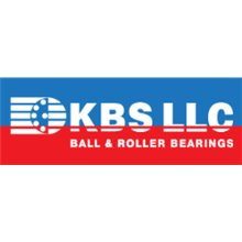 Supporto UCP204  KBS/USA