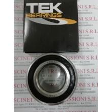 VKBA 3403 (solo cuscinetto) TEK 34x66x37