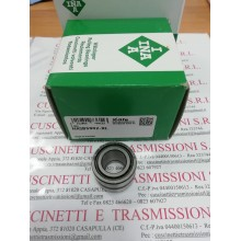 Cuscinetto NKIB5902 INA 15x28x20  Weight 0.052