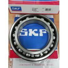 Cuscinetto 6026 SKF 130x200x33 Weight 3,2004 6026