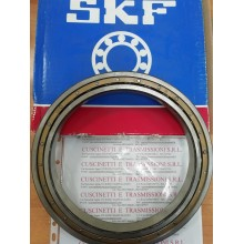 Cuscinetto 61838 MA SKF 190x240x24 Weight 2,602 61838MA