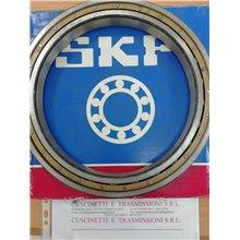 Cuscinetto 61838 MA/C3 SKF 190x240x24 Weight 2,602 61838MAC3