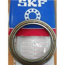 Cuscinetto 61864 MA SKF 320x400x38 Weight 11,03 61864MA