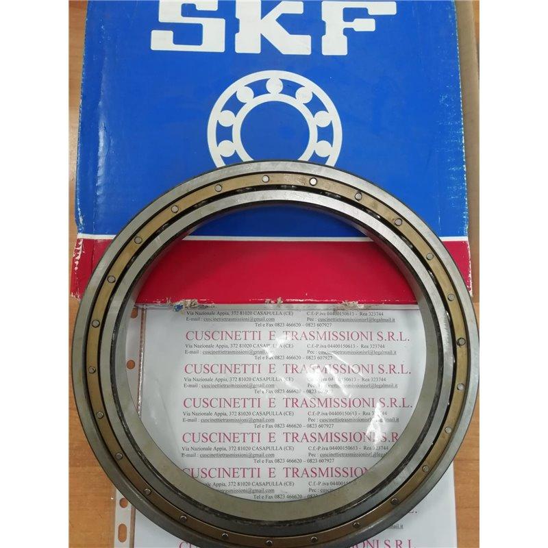 Cuscinetto 61832 MA SKF 160x200x20 Weight 1,443 61832MA