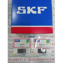 Cuscinetto E2.625-2Z/C3 SKF 5x16x5 Weight 0,006 E26252ZC3,E2-625-2Z-C3,625-2Z-C3-E2,