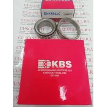 Cuscinetto BT1B 329013 KBS/USA 29,012x50,304x17,52