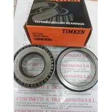 Cuscinetto HM803146/803110 TIMKEN (41,27x88,9x30,163) Weight 0,878