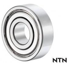 Cuscinetto 6007 ZZ/5K NTN 35x62x14 Weight 0,155