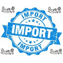 Cuscinetto 22214 E/C3 Import 70x125x31