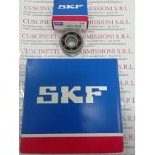Cuscinetto 4201 ATN9 SKF 12x32x14 Weight 0,0512 4201ATN9