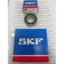 Cuscinetto 4205 ATN9 SKF 25x52x18 Weight 0,161 4205ATN9