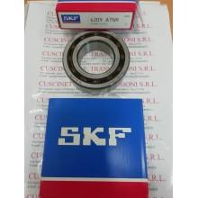 Cuscinetto 4209 ATN9 SKF 45x85x23 Weight 0,531 4209ATN9