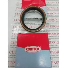 Anello di Tenuta (Paraolio) CORTECO 12011464B 53x68x10