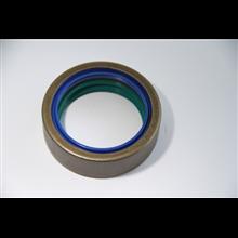 Anello di Tenuta (Paraolio) CORTECO 56X75X22.5 KOMBI BFSL NBR/TPU