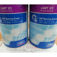 GRASSO LGMT 3/1 SKF Weight 1 KG LGMT3/1