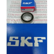 Cuscinetto 61905-2RS1 SKF 25x42x9 Weight 0,0433 619052RS,61905-2RSR-HLC,6905-2RS,69052RS,61905-2RS,61905-2RS1,