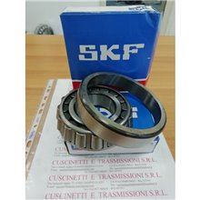Cuscinetto 32936 SKF 180x250x47,93 Weight 6,523