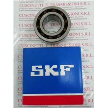 Cuscinetto 4215 ATN9 SKF 75x130x31 Weight 1,56
