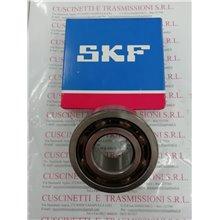 Cuscinetto 4301 ATN9 SKF 12x37x17 Weight 0,0905