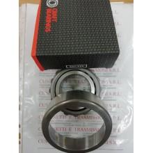 Cuscinetto 537/532X Craft (50,8x107,95x36,512) Weight 1,543