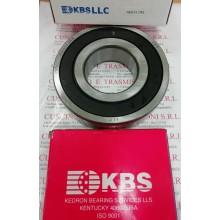 Cuscinetto RMS 18 2RS KBS/USA 57.15x127x31.75