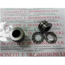 Cuscinetto NKX 12 Import 12x21x23