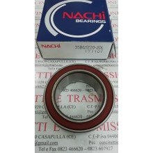 Cuscinetto 35BG5220-2DLCS NACHI 35X52X20 2RS Weight 0,150