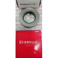 Cuscinetto T 126 (533/539) KBS/USA 32x55.56x15.875
