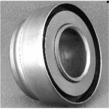 Cuscinetto F-89628.1 INA 25,73x47,3x27 Weight 0,071 F-89628.1