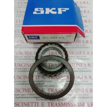 Cuscinetto BT1-0017 A/Q SKF 38.112x71.016x18.58 Weight 0,326 bt1-0017aq,92wt-4220-ba.ford,329149,bt1-0017,bt1b-329149q,