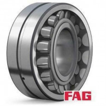 Cuscinetto 22328-E1-XL-T41A FAG 140x300x102  Weight 32,9