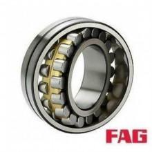 Cuscinetto 23022-E1A-XL-K-M-C3 FAG 110x170x45  Weight 3,57