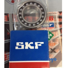 Cuscinetto 1215 K/C3 SKF 75x130x25 Weight 1,31 1215KC3,1215-K-C3,