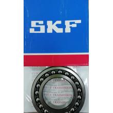 Cuscinetto 1219 K SKF 95x170x32 Weight 3 1219K
