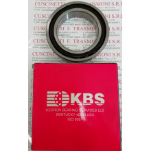 CUSCINETTO 7013 C KBS/USA 65X100X18