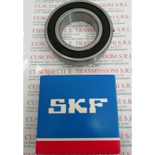 Cuscinetto 1726211-2RS1 SKF 55x100x21 Weight 0,57 17262112rs1,1726211,211nppb,6211see,cs211,cs211llu,ud211,k6211