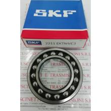 Cuscinetto 2211 EKTN9/C3 SKF 55x100x25 Weight 0,757 2211EKTN9C3
