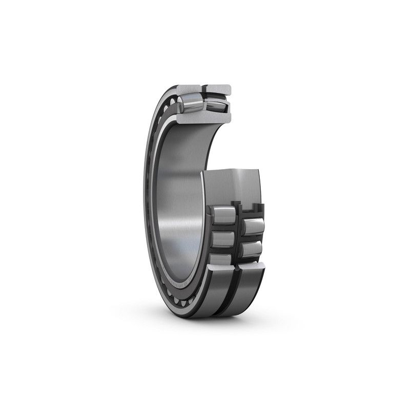 Cuscinetto 22236 CCK/W33 SKF 180x320x86 Weight 28,46 22236CCKW33