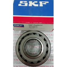 Cuscinetto 22310 E SKF 50x110x40 Weight 1,826 22310E