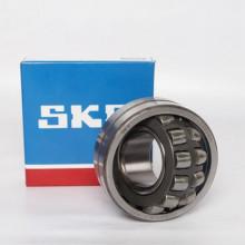 Cuscinetto 23032 CC/W33 SKF 160x240x60 Weight 9,14 23032CCW33