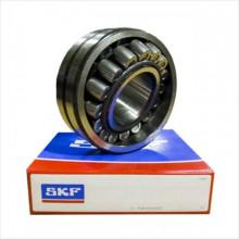 Cuscinetto 23144 CC/W33 SKF 220x370x120 Weight 52,6 23144CCW33