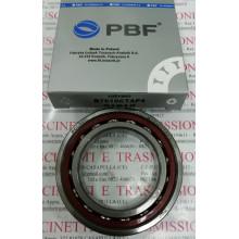 Cuscinetto 7010 CTAP4 FLT-PBF 50x80x16