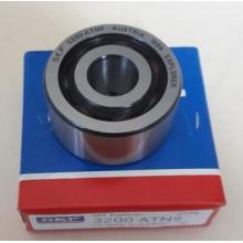 Cuscinetto 3200 ATN9 SKF 10x30x14 Weight 0,0506 3200,3200ATN9,